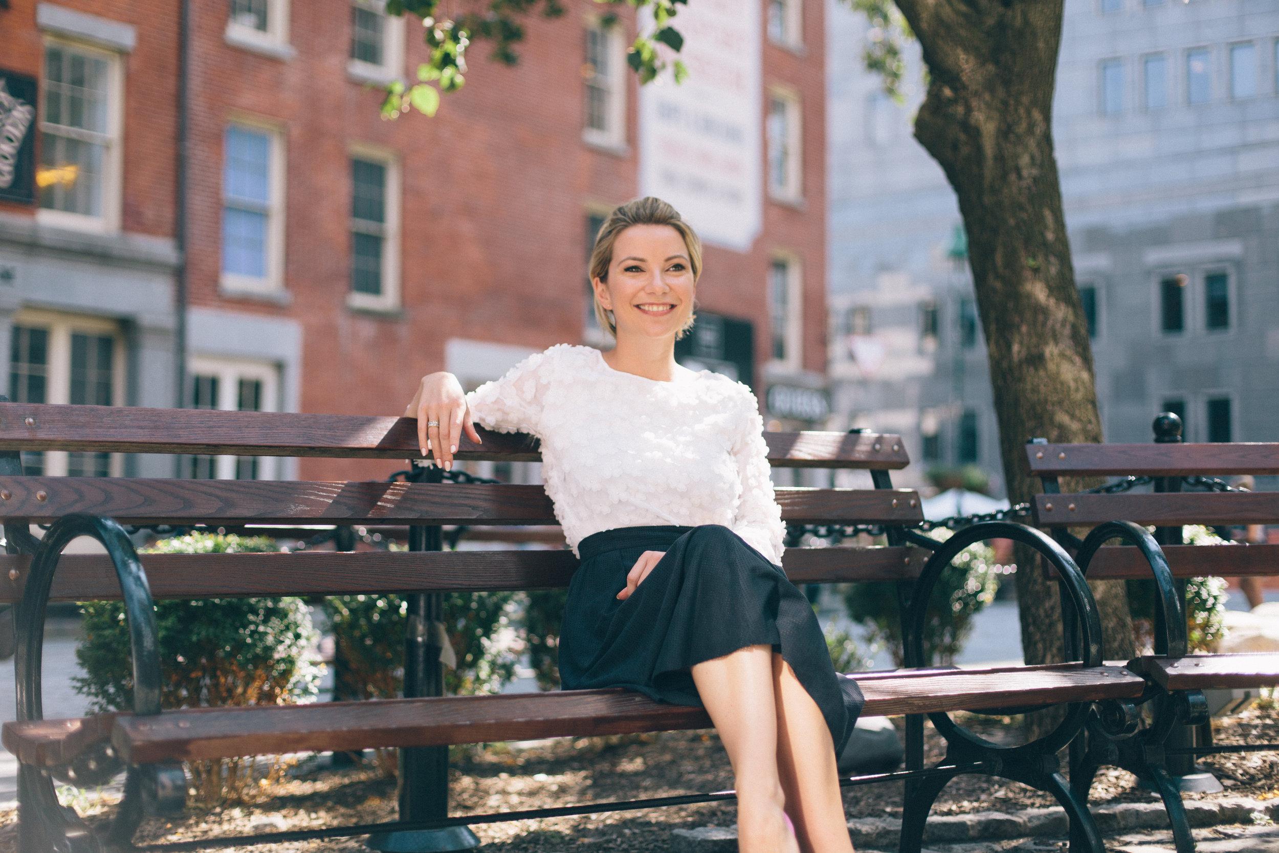 Meet Katherine - Website:https://www.katherineschafler.com/Newsletter:https://www.katherineschafler.com/hire-us/Instagram: @katherineschafler