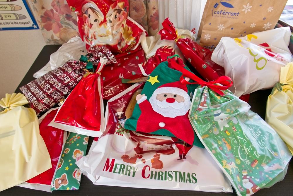 Acorn Christmas Party 2017 copy7.jpg