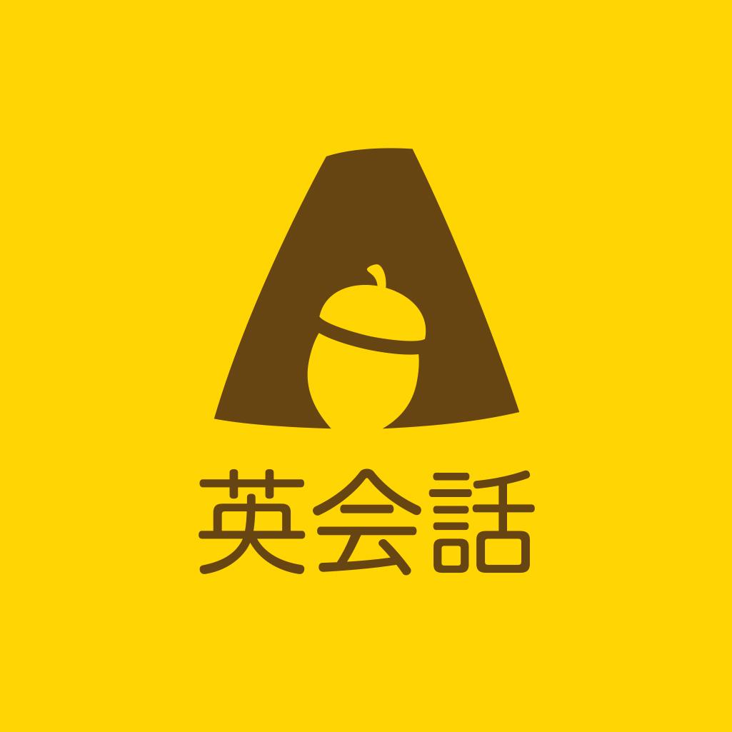 acorn badges for video.jpg