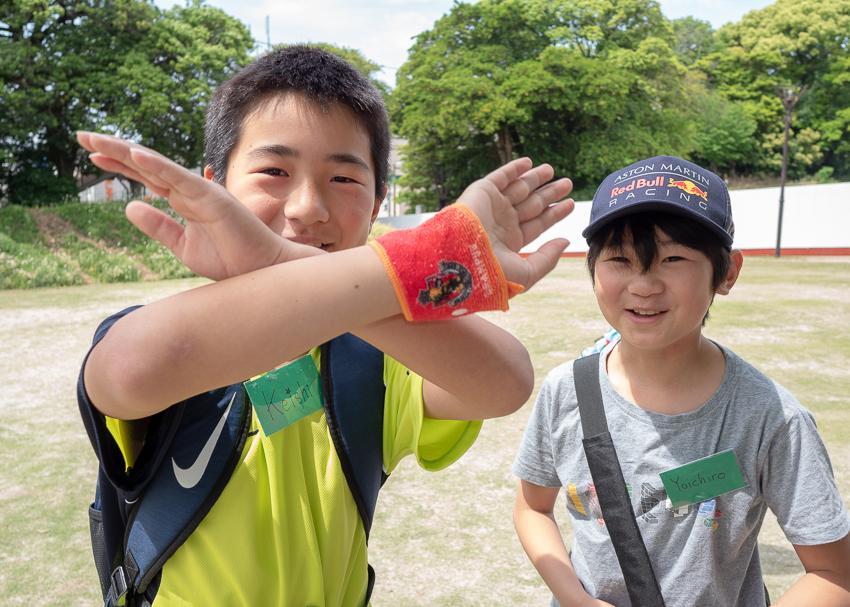 Acorn-Eikaiwa--5.jpg