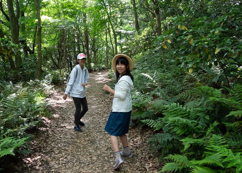 Acorn-Eikaiwa--9.jpg