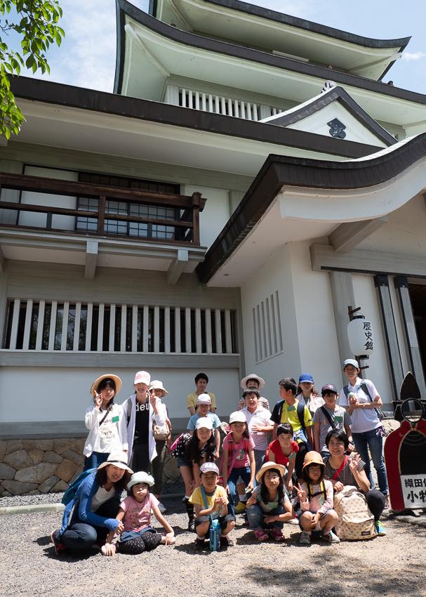 Acorn-Eikaiwa--10.jpg