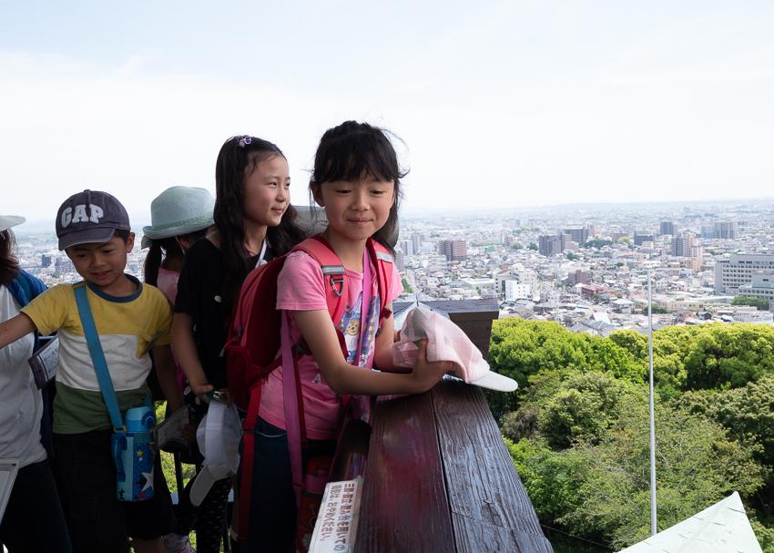 Acorn-Eikaiwa--17.jpg