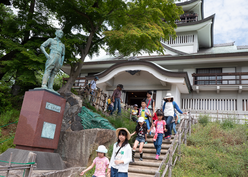 Acorn-Eikaiwa--18.jpg