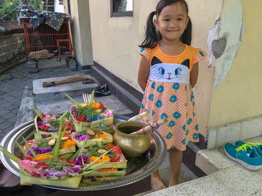 Acorn-Eikaiwa-Bali-3.jpg