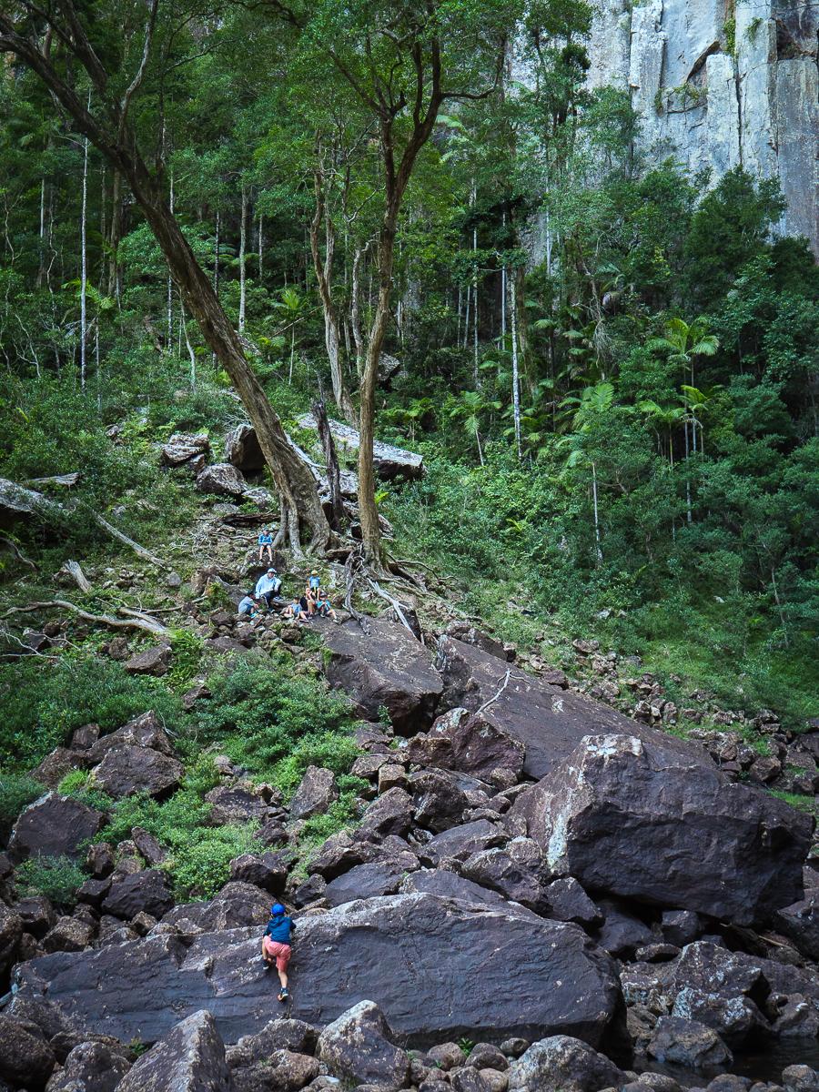 Acorn-Eikaiwa-Australia-Picks032019-29.jpg
