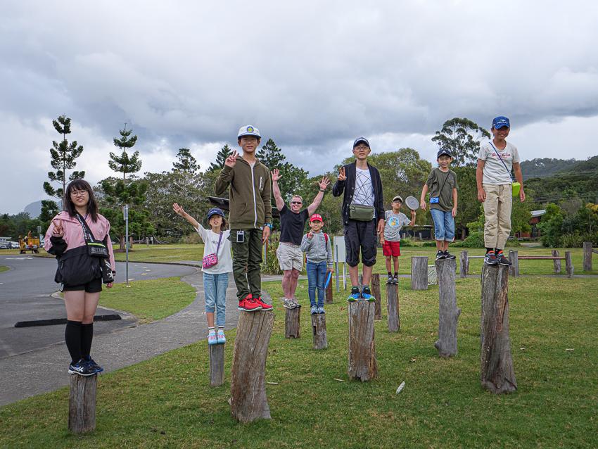 Acorn-Eikaiwa-Australia-Summer2019-2.jpg