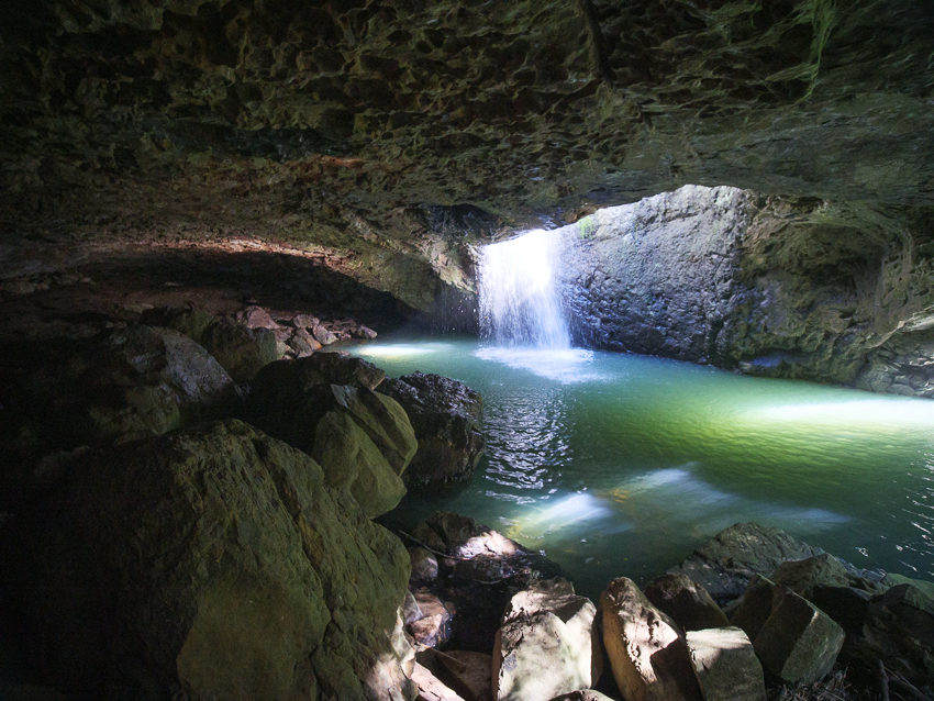 Acorn-Eikaiwa-Australia-Summer2019-6.jpg
