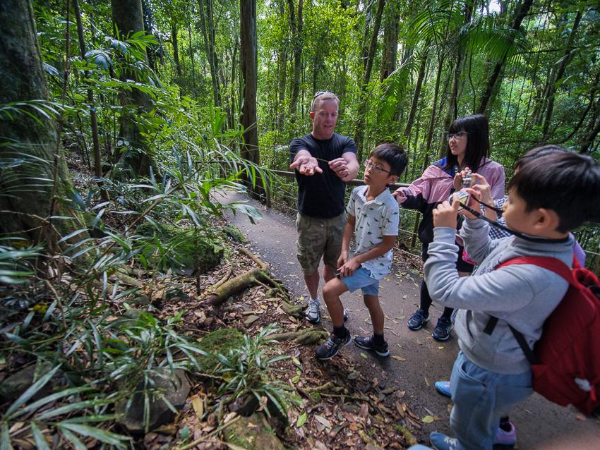 Acorn-Eikaiwa-Australia-Summer2019-5.jpg