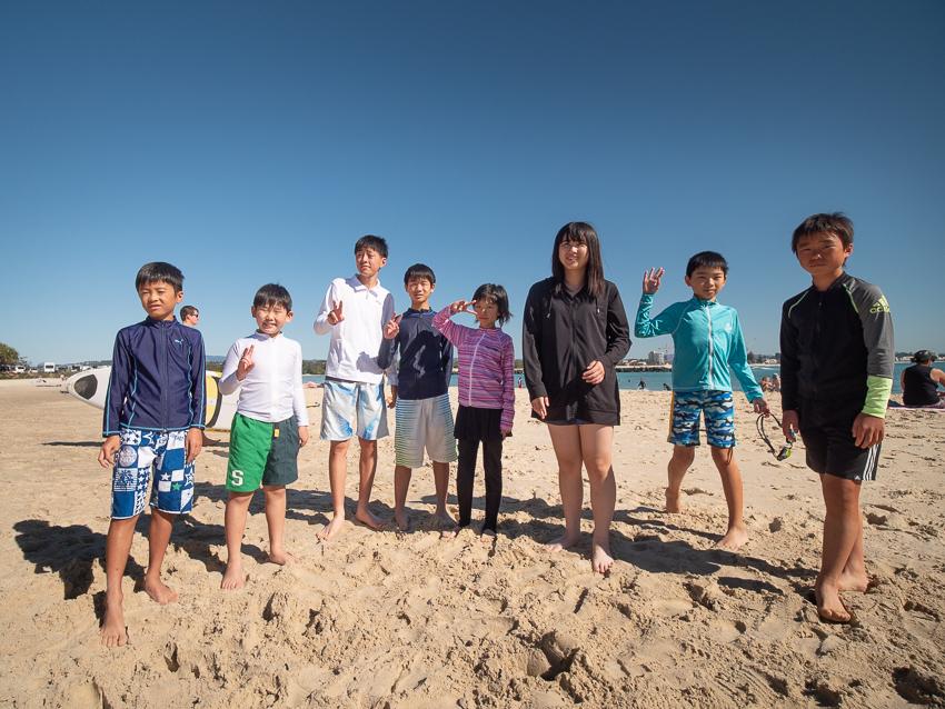 Acorn-Eikaiwa-Australia-Summer2019-7.jpg