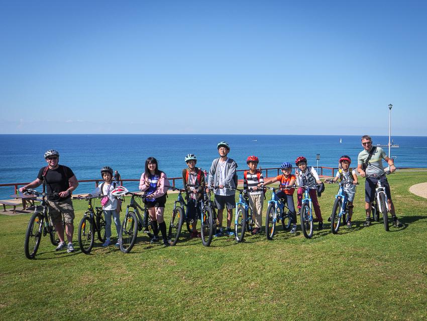 Acorn-Eikaiwa-Australia-Summer2019-10.jpg