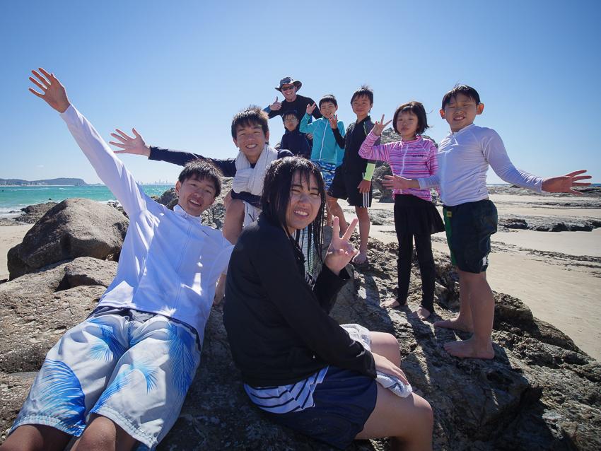 Acorn-Eikaiwa-Australia-Summer2019-16.jpg