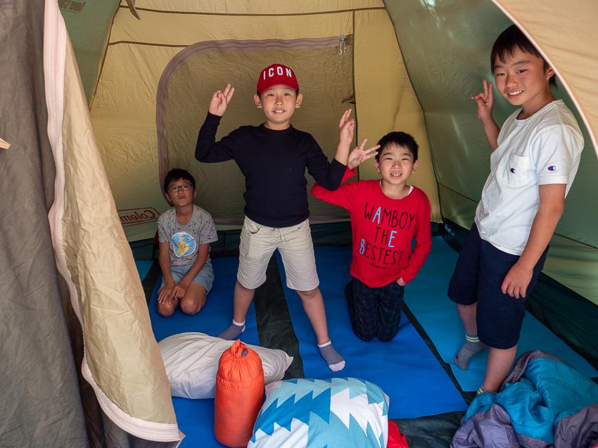 Acorn-Eikaiwa-Australia-Summer2019-18.jpg