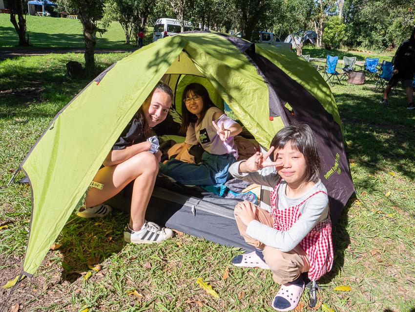 Acorn-Eikaiwa-Australia-Summer2019-17.jpg