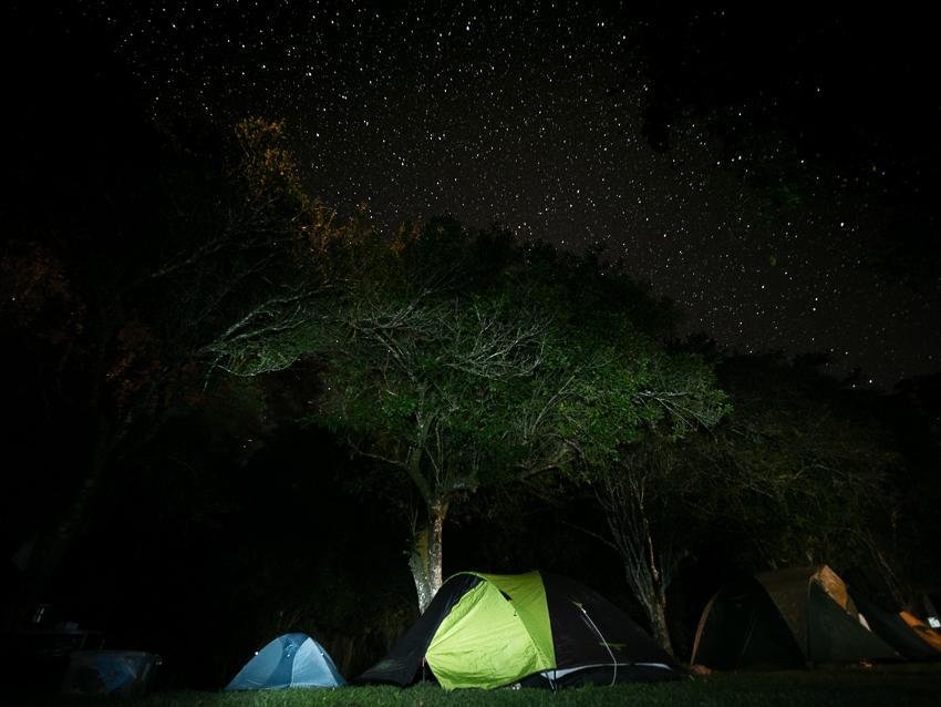 Acorn-Eikaiwa-Australia-Summer2019-19.jpg