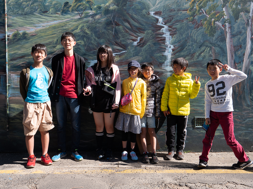 Acorn-Eikaiwa-Australia-Summer2019-21.jpg