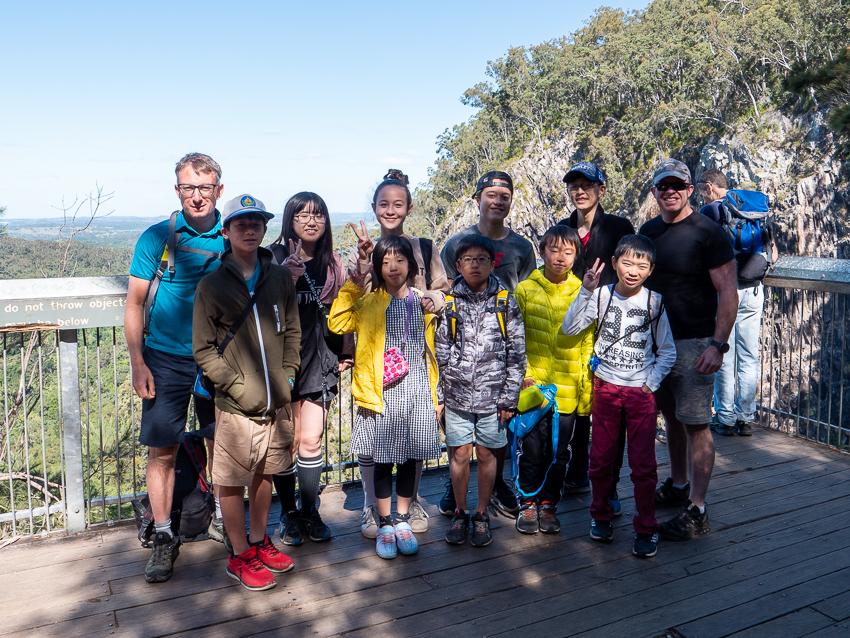 Acorn-Eikaiwa-Australia-Summer2019-22.jpg