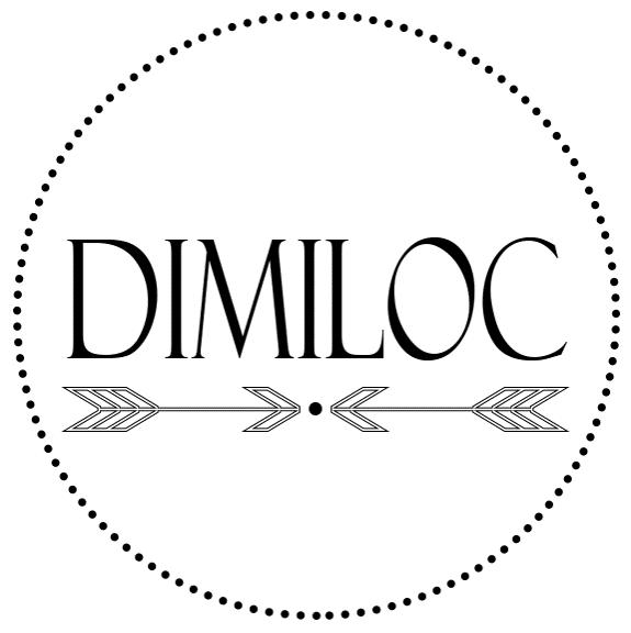 DIMILOC LOGO 2.png