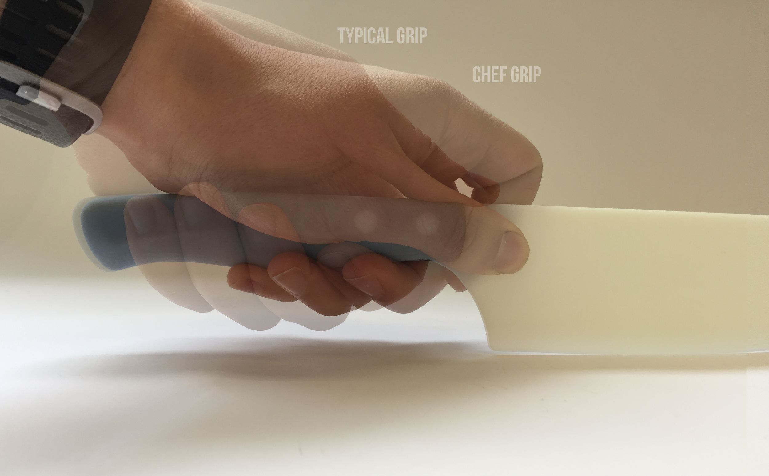 Chef-Grip_Typical-Grip_Comparison