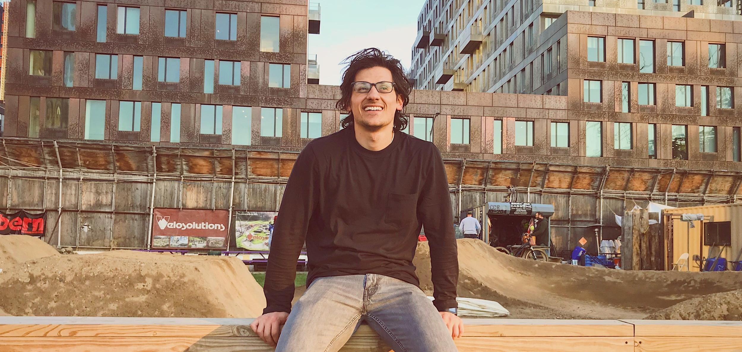 Giuliani_Smile.jpg