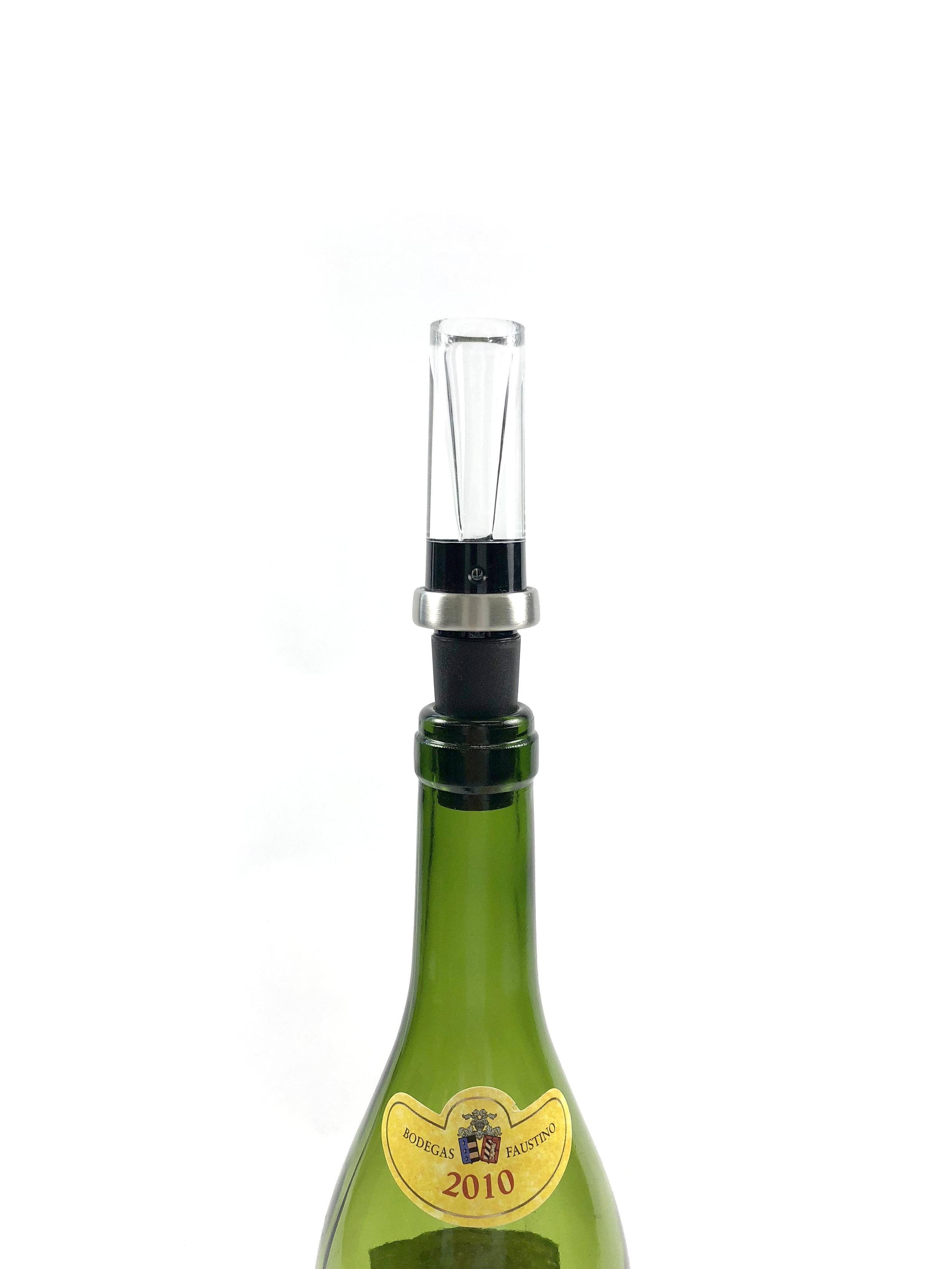 In-Bottle-Benchmark.jpg