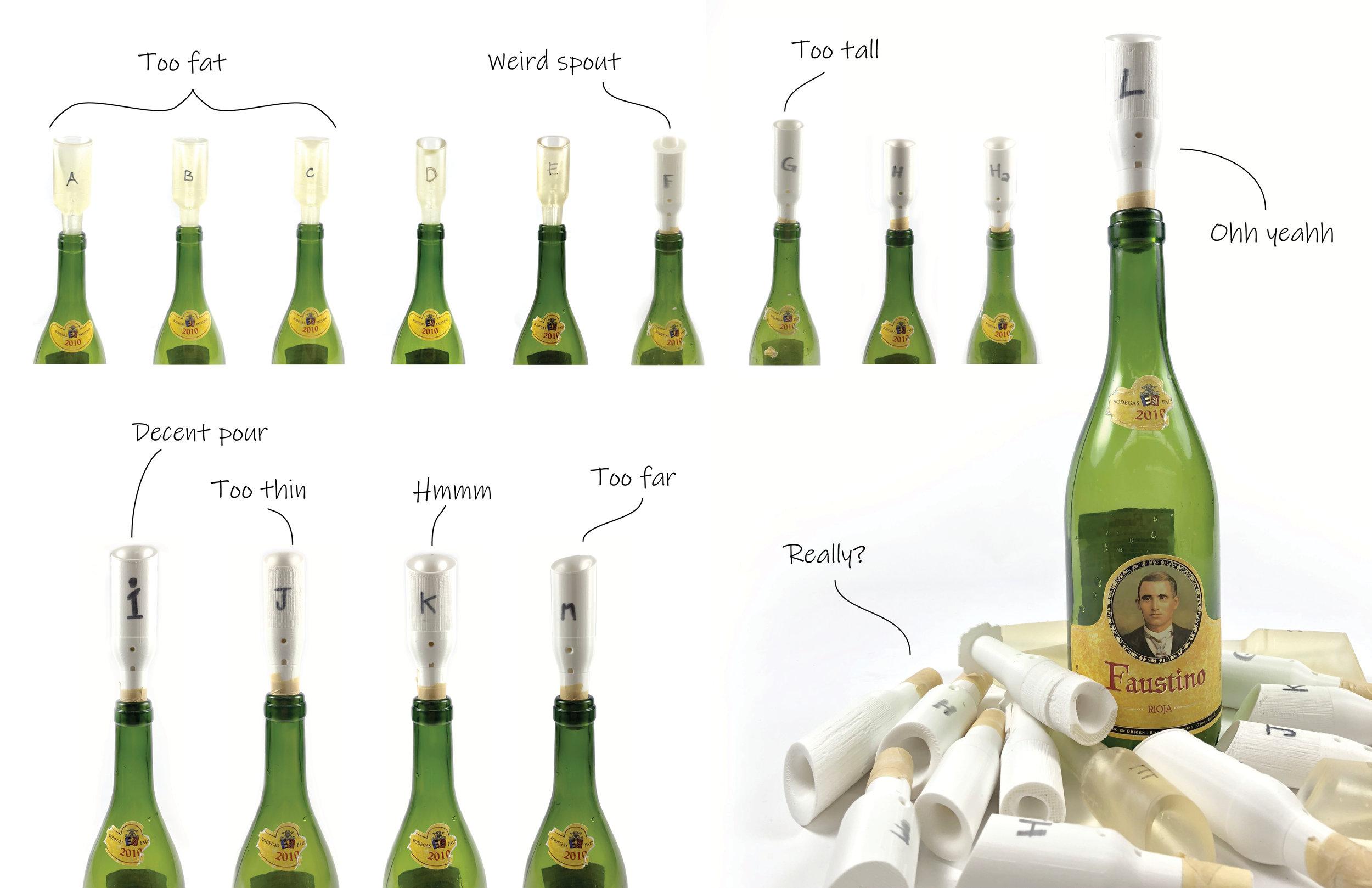 Bottle_Lineup-002.jpg