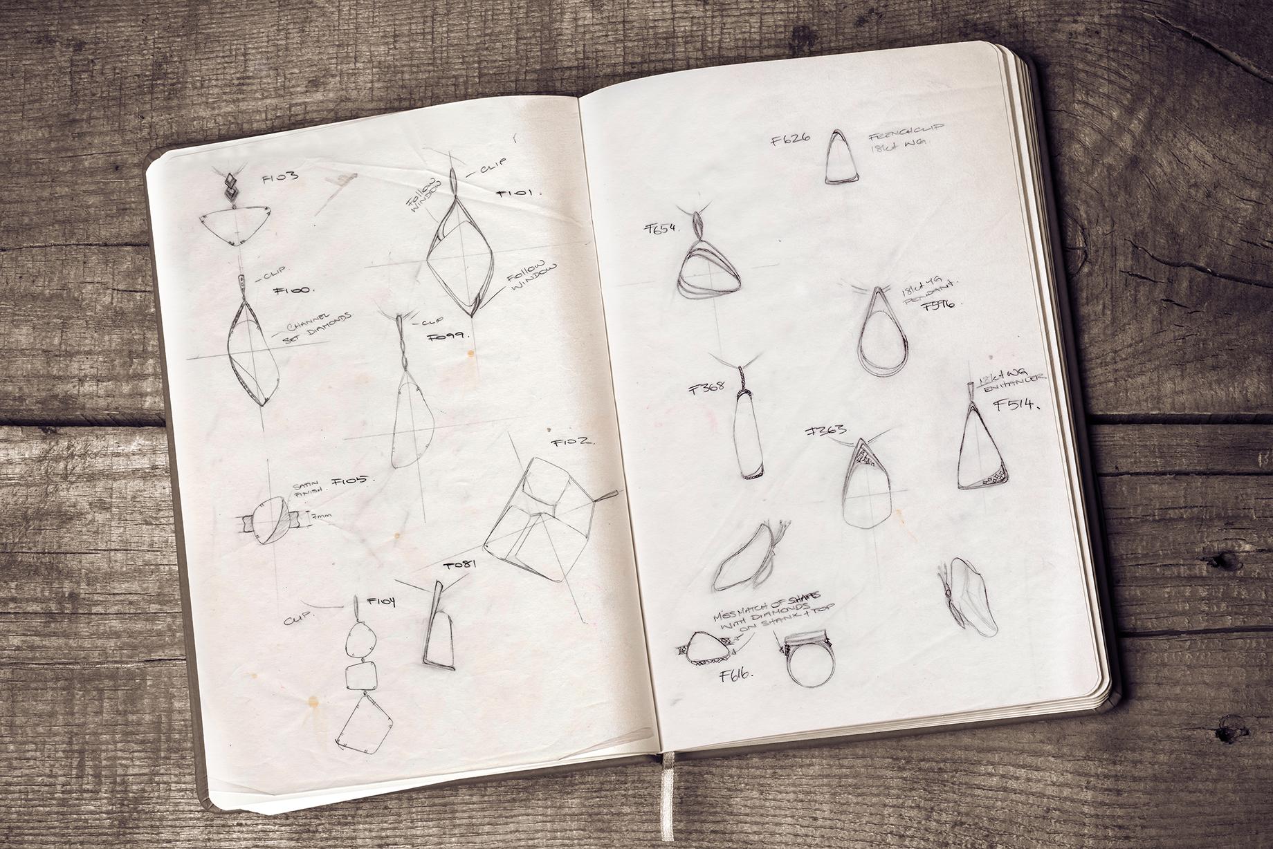 sketch_book_02.jpg
