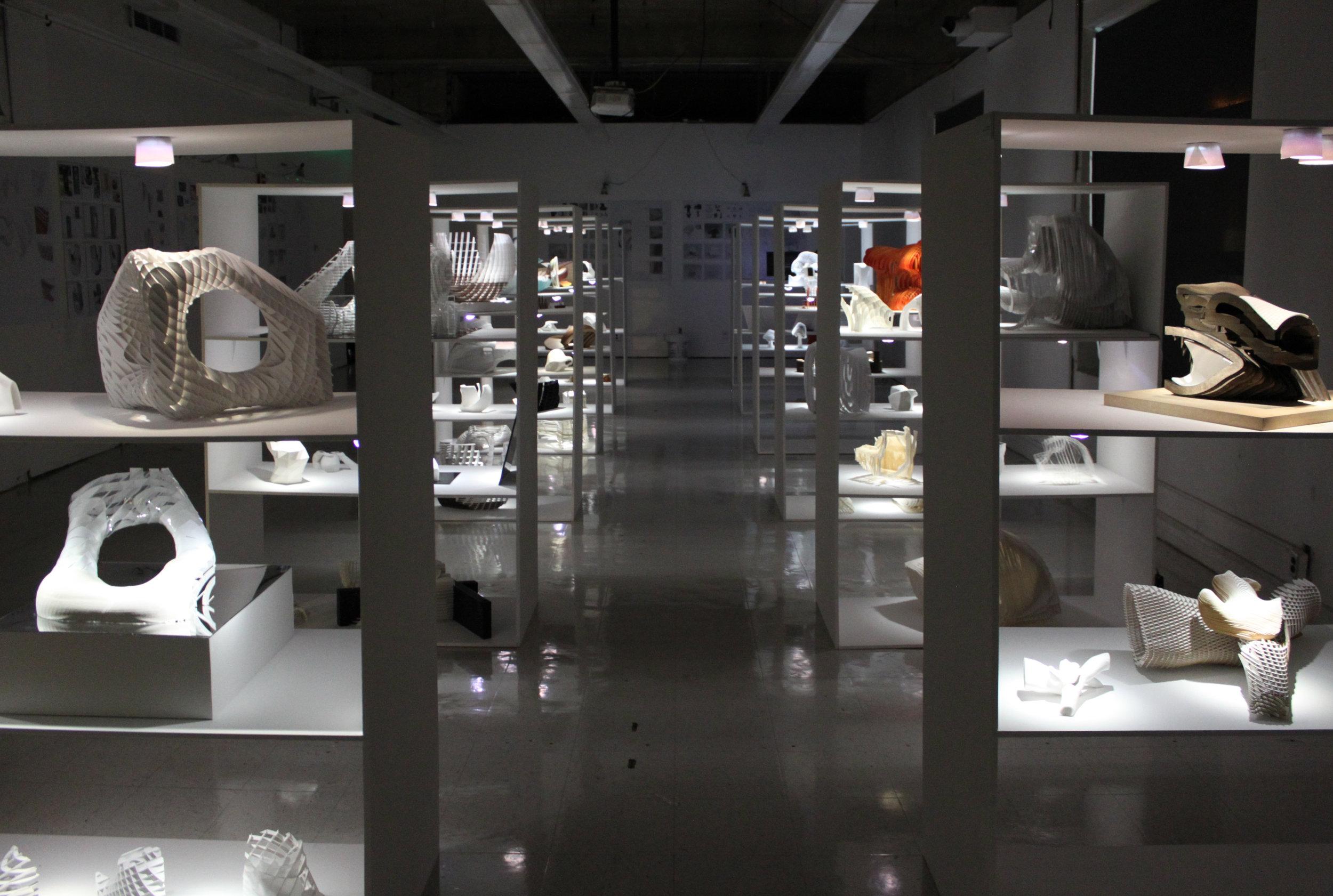 Dark Exhibition.jpg