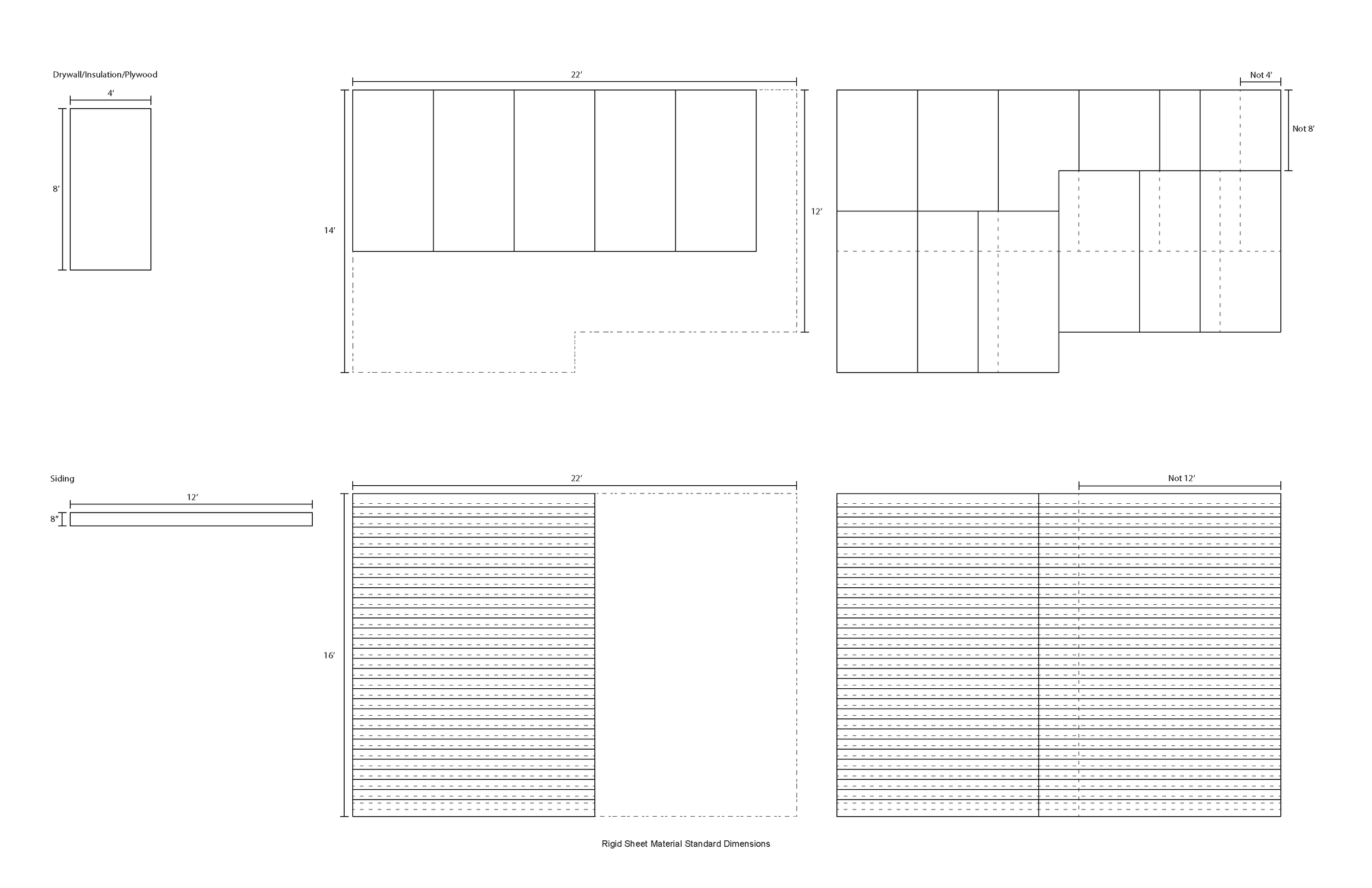 4x8_Final Boards_01_Page_13.png