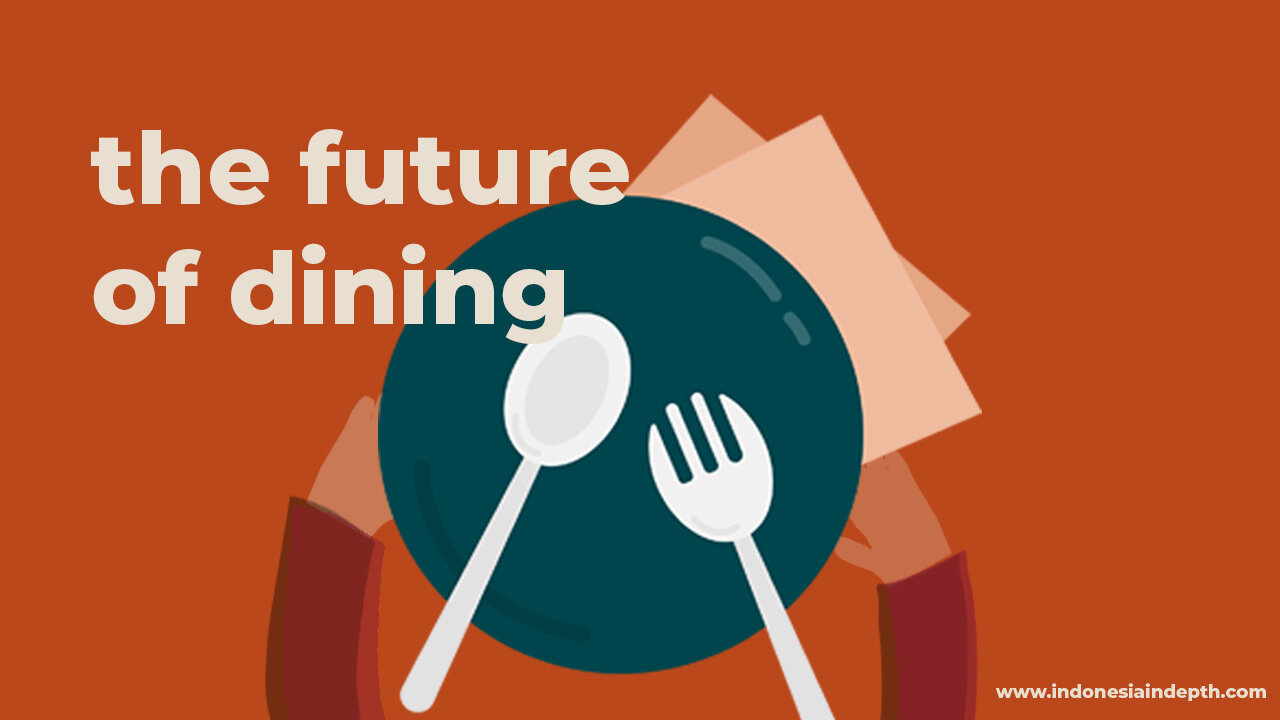 [ARTWORK ARTICLE] e36 the future of dining 30.8.19.TDR.jpg