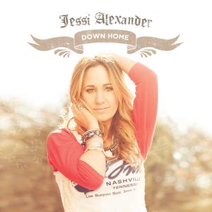 Down Home, Jessi Alexander