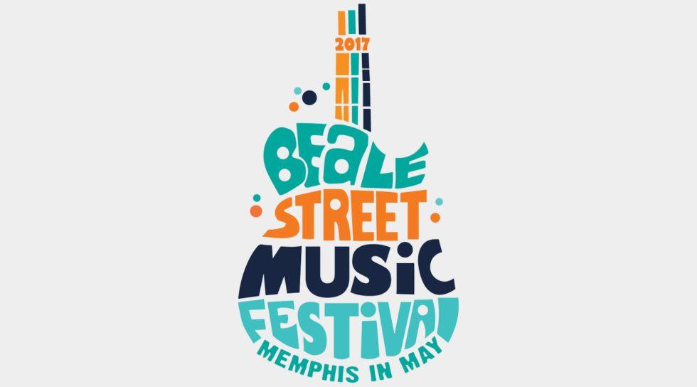 Memphis_in_May