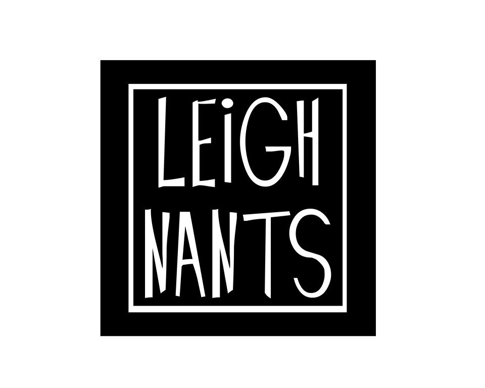 Leigh Nants Fashion Boutique
