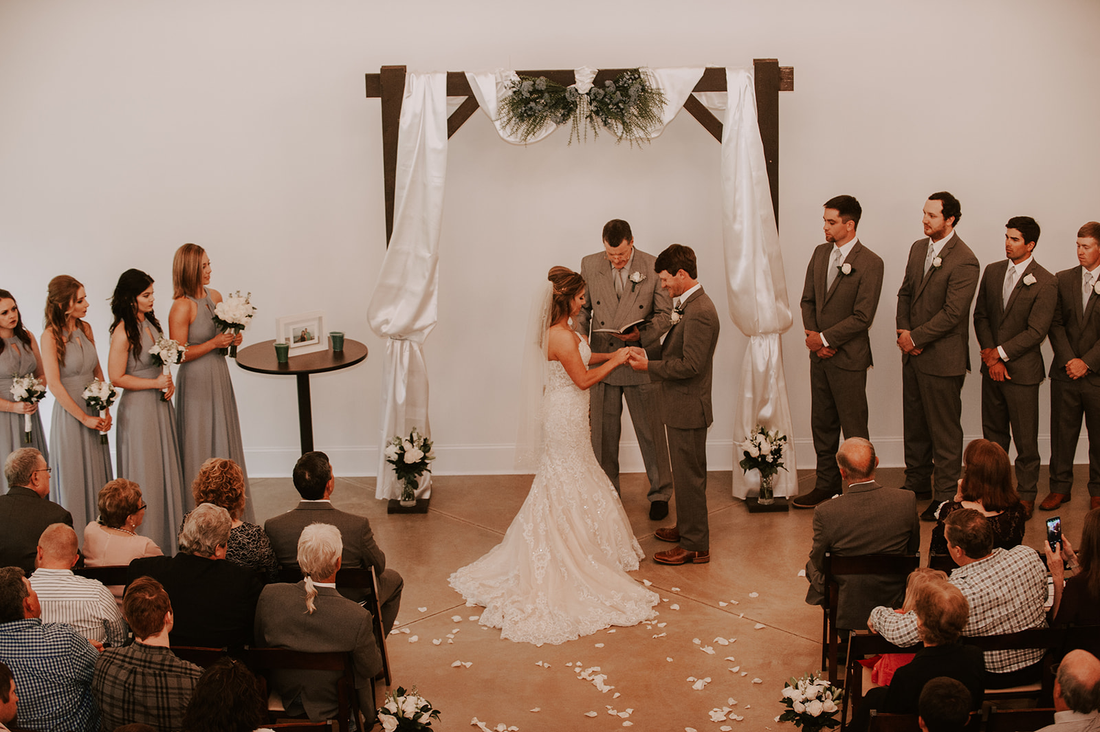 Lauren+MattCramerWedding-531_websize.jpg