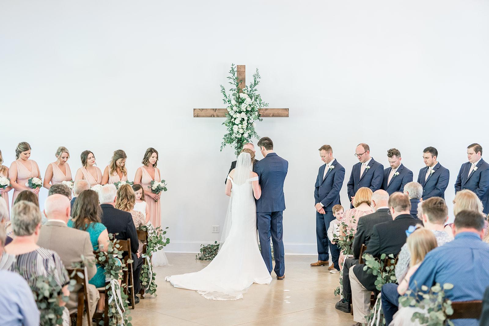 blush_wedding_at_white_oak_farms_medina_tn-09669.jpg