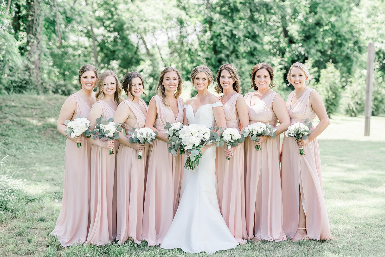 blush_wedding_at_white_oak_farms_medina_tn-08670.jpg