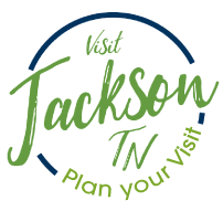 plan your visit to Jackson.png