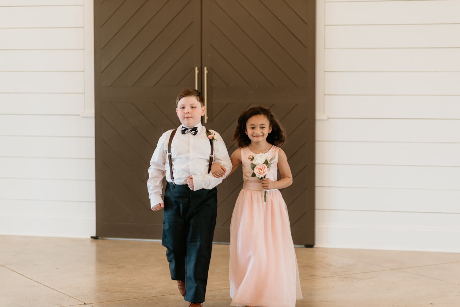 flower girl & ring bearer .jpg