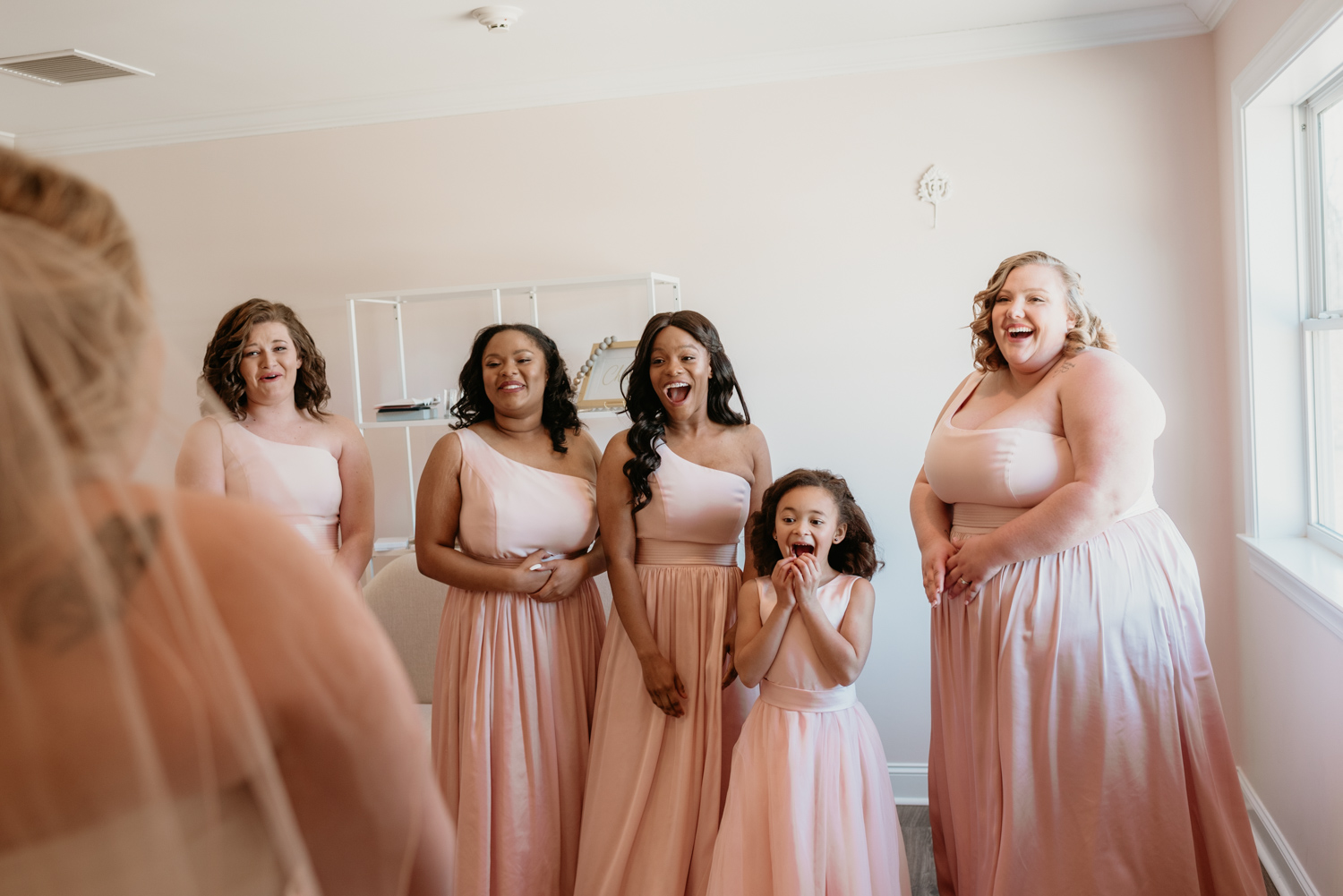 bridesmaids first look.jpg