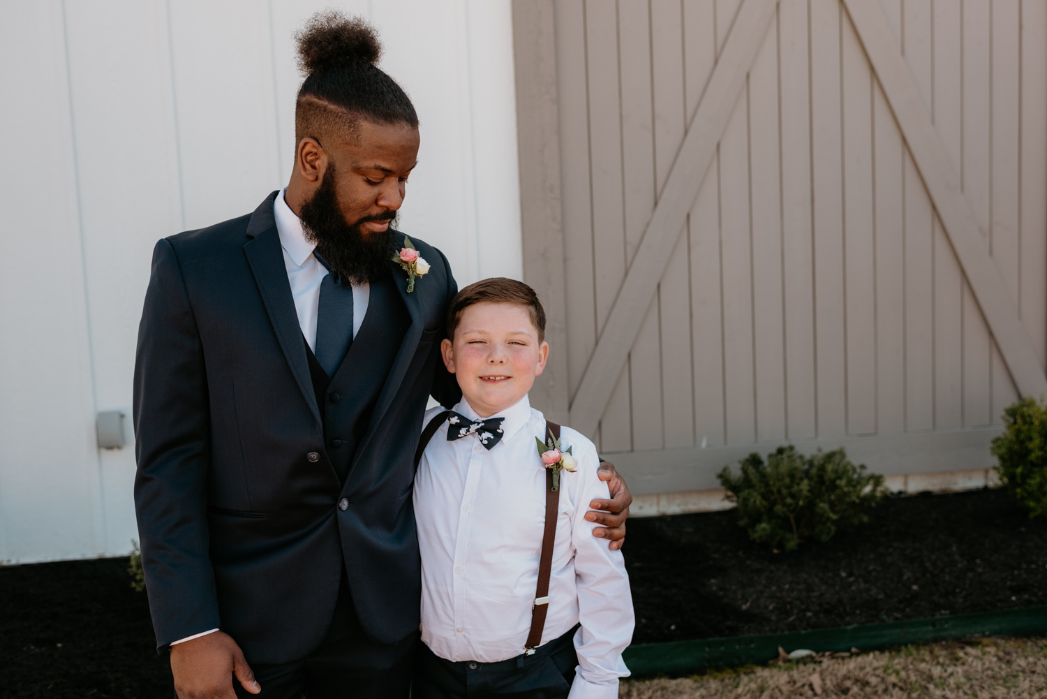 father & son wedding shot .jpg