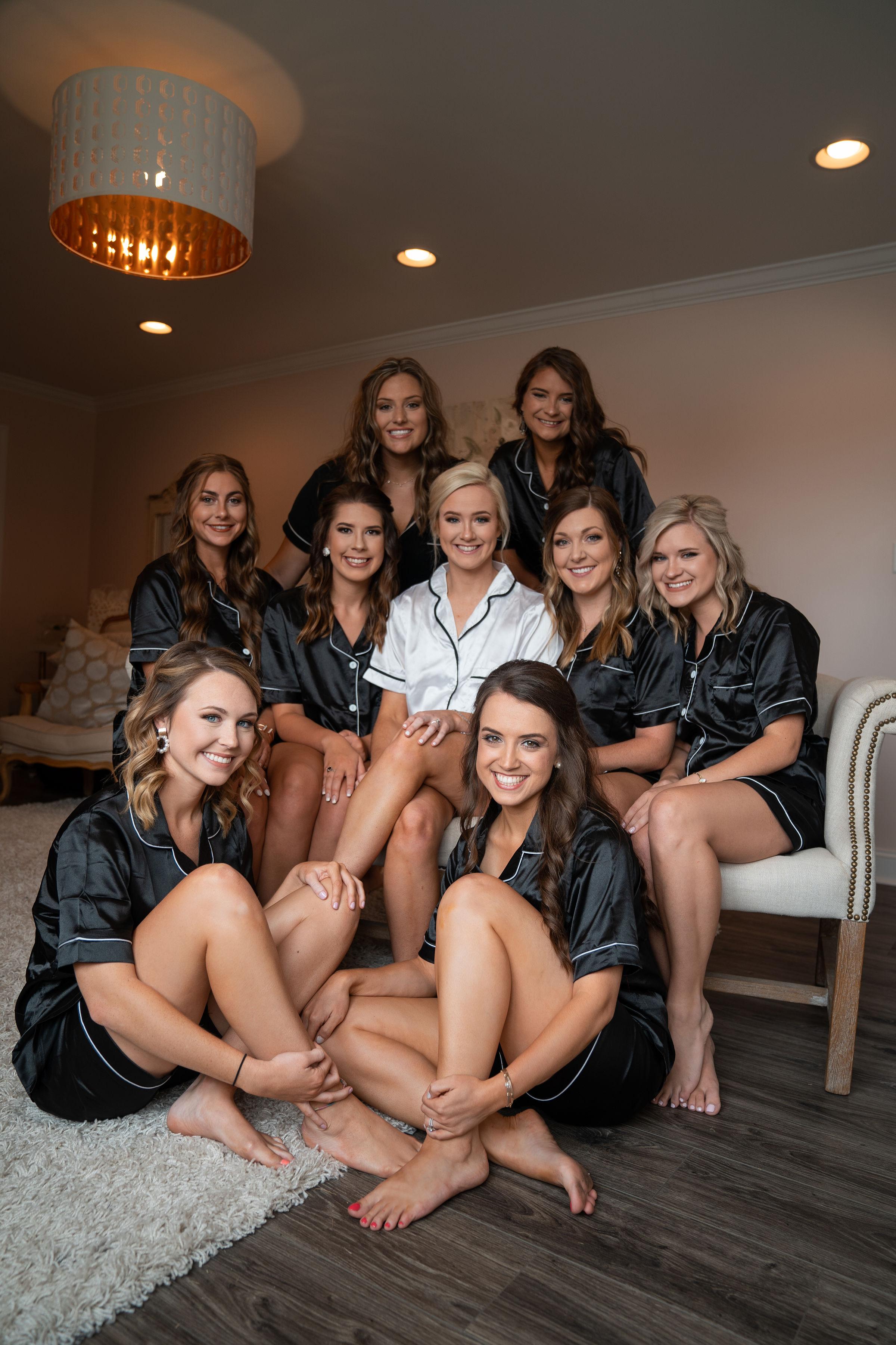 bridesmaids in bridal suite .jpg