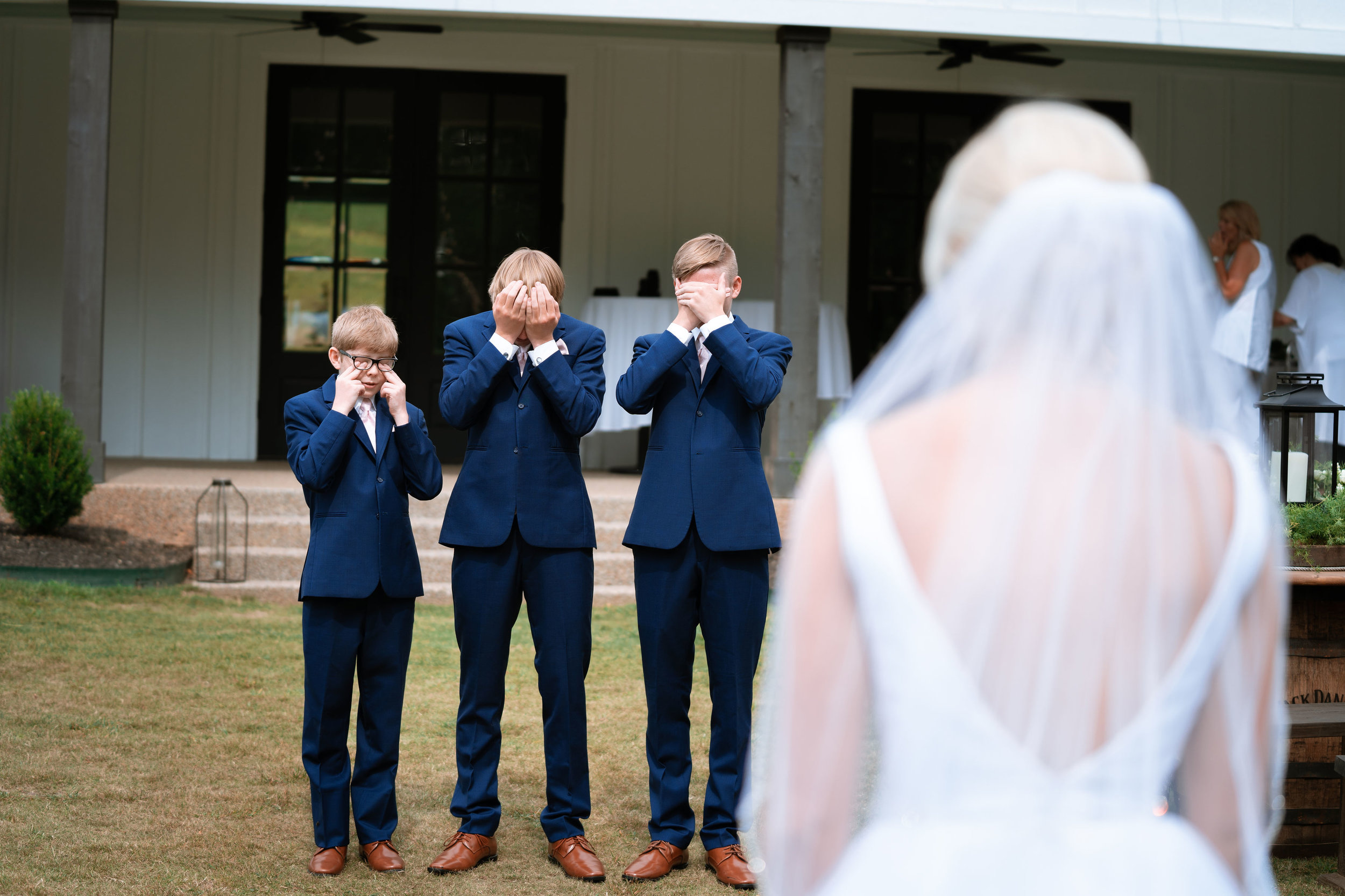 brothers first look .jpg