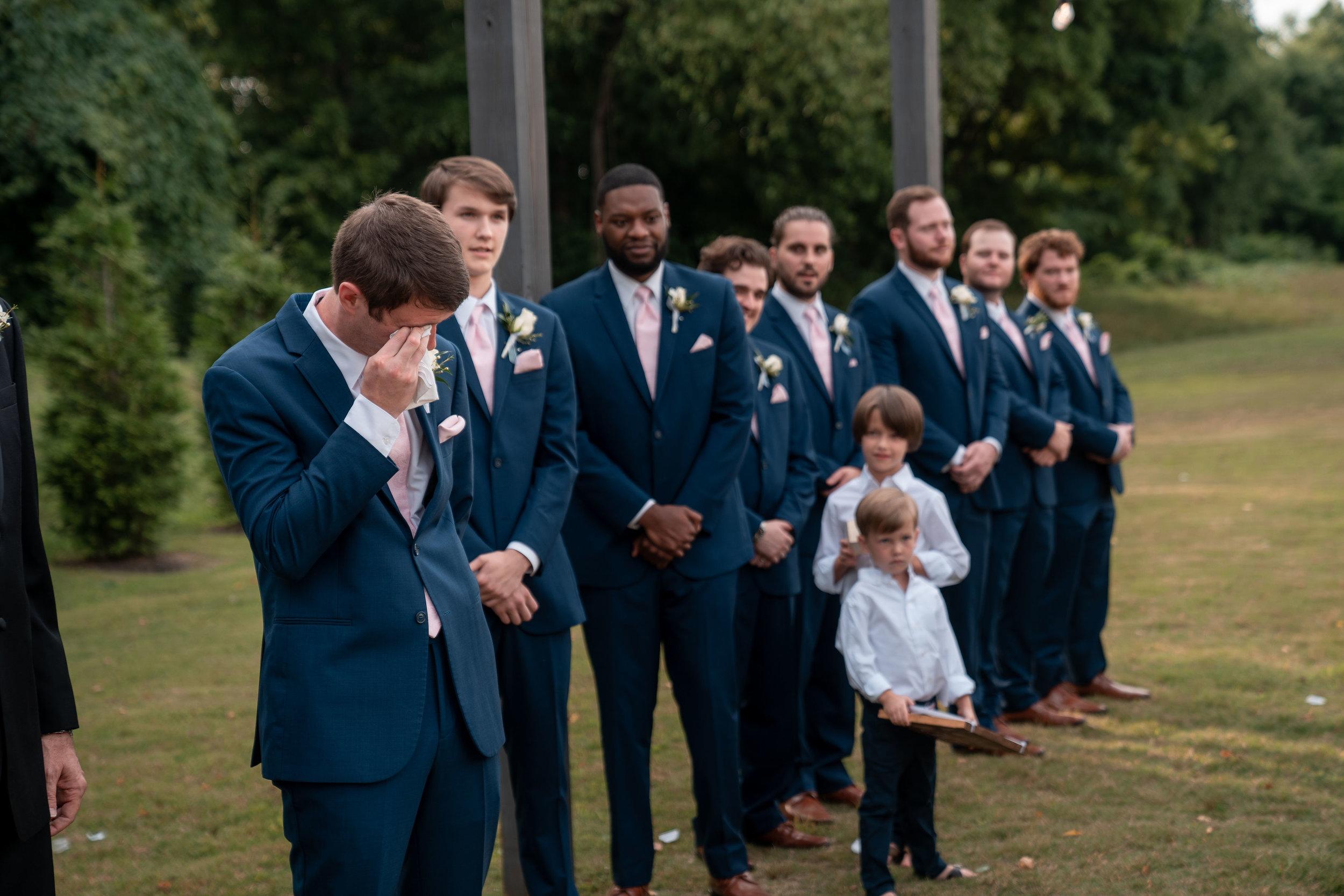 emotional groom .jpg
