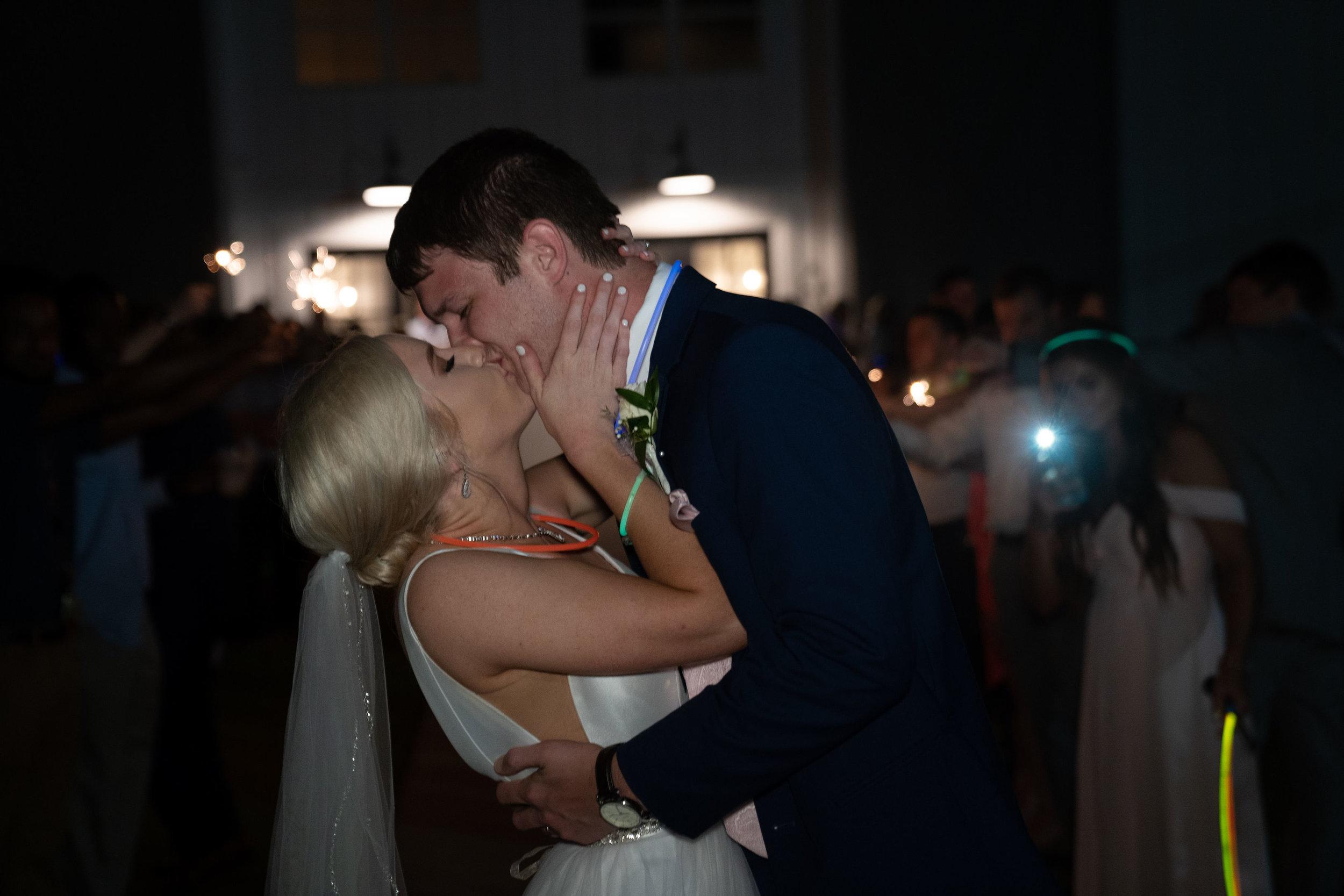 end of night kiss .jpg