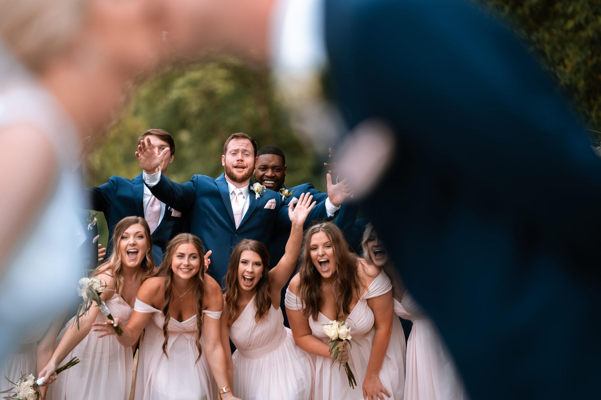 fun group wedding photo.jpg