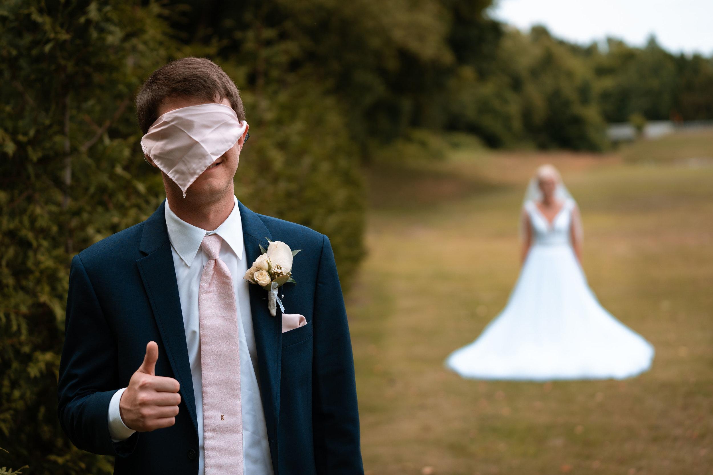 groom blindfolded.jpg