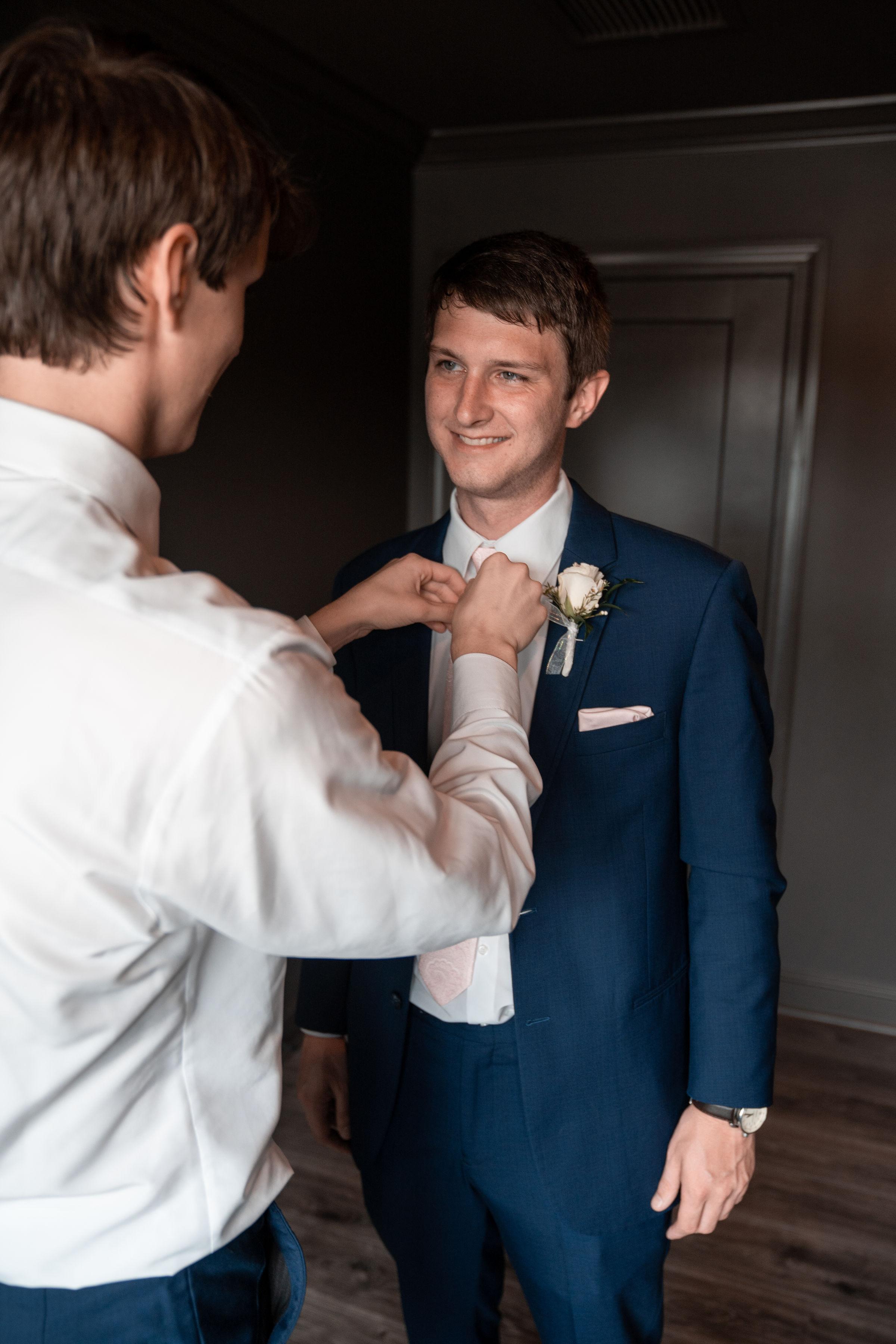 groom getting ready .jpg