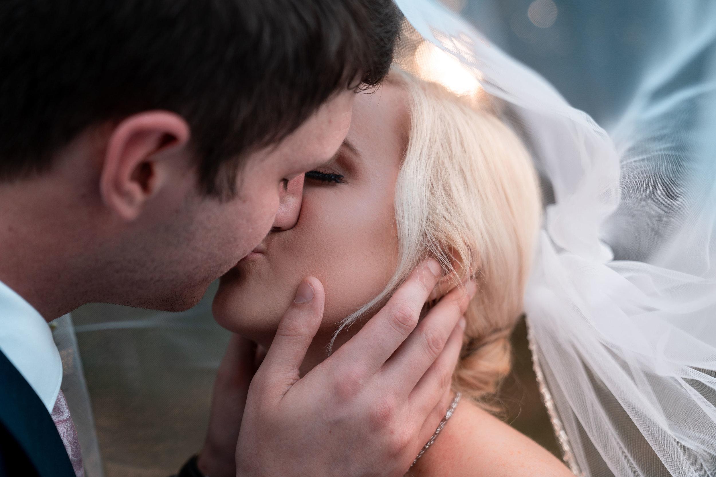 kissing veil photo.jpg