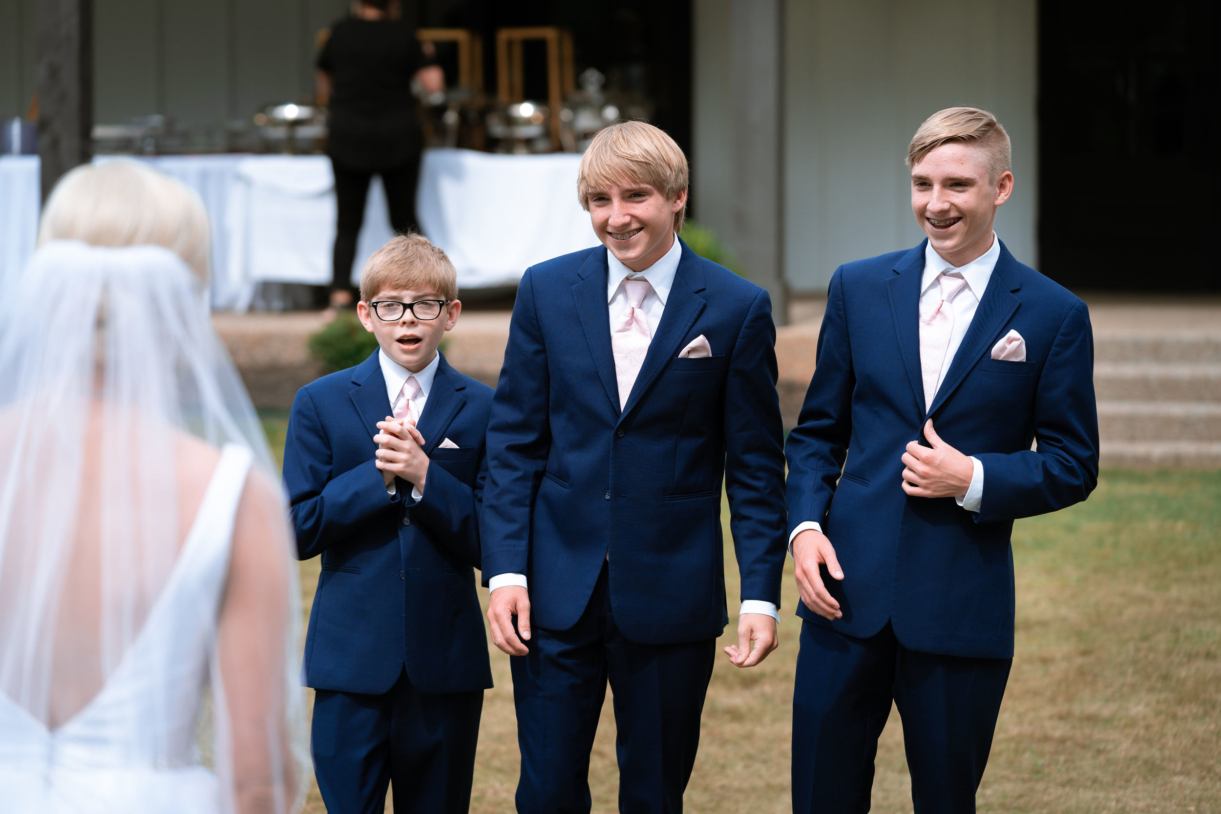 little brothers first look.jpg