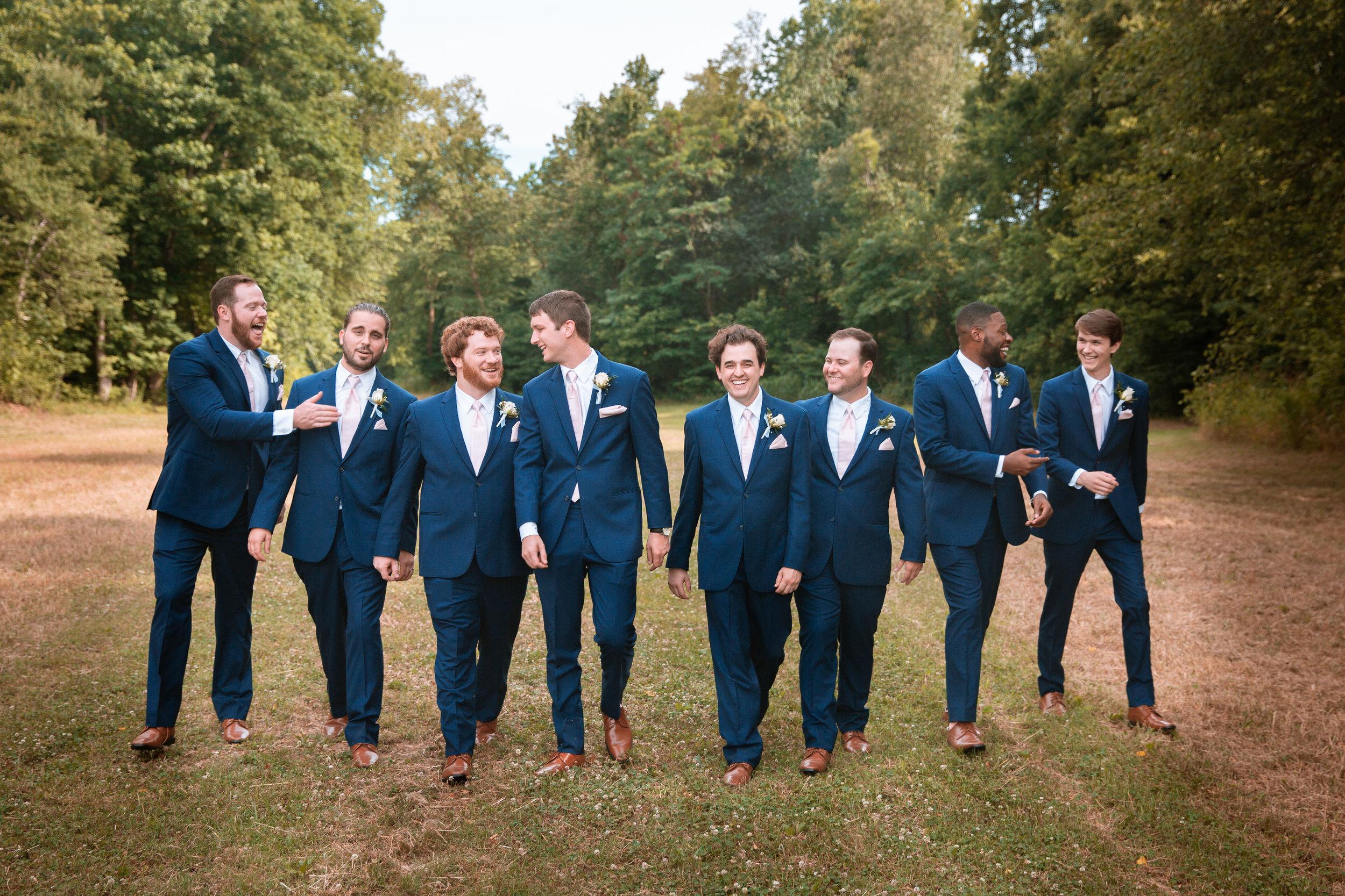 the groom and his boys .jpg